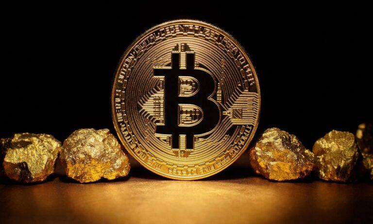 Έτσι κάνει μεταφορές χρημάτων η μαφία – Ο ρόλος του bitcoin