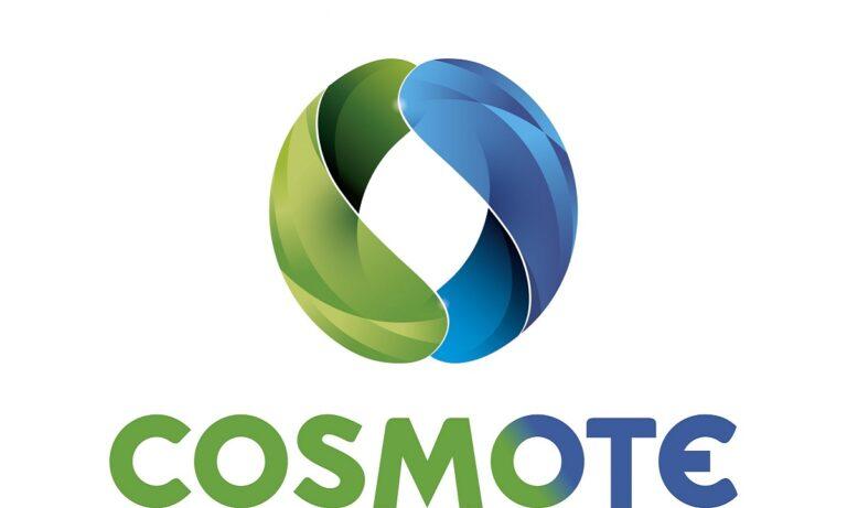 Cosmote TV: Επίσημο, συμφωνία με Παναθηναϊκό, ΑΕΚ και ΟΦΗ για τα τηλεοπτικά δικαιώματα