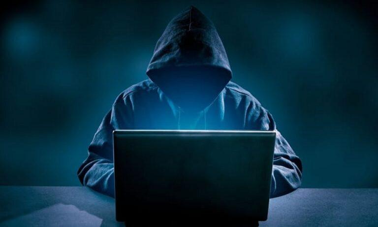 Χάκερς έχουν πρόσβαση...σε έξυπνες κάμερες παρακολούθησης για μωρά!