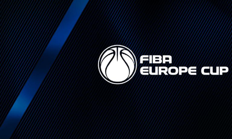FIBA EUROPE CUP- Ιωνικός: Οι αντίπαλοι και η ανάλυσή τους