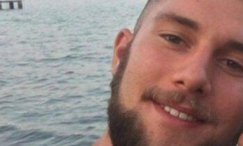 Στην Ιταλία υπήρχε ένα θλιβερό περιστατικό, με πολίστα να χάνει την ζωή του μετά από ατύχημα που είχε με την μηχανή του.