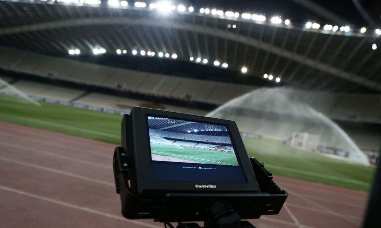 Αστέρας Τρίπολης: Συμφώνησε με τη Nova, ανοίγει ο δρόμος για σέντρα στη Super League!