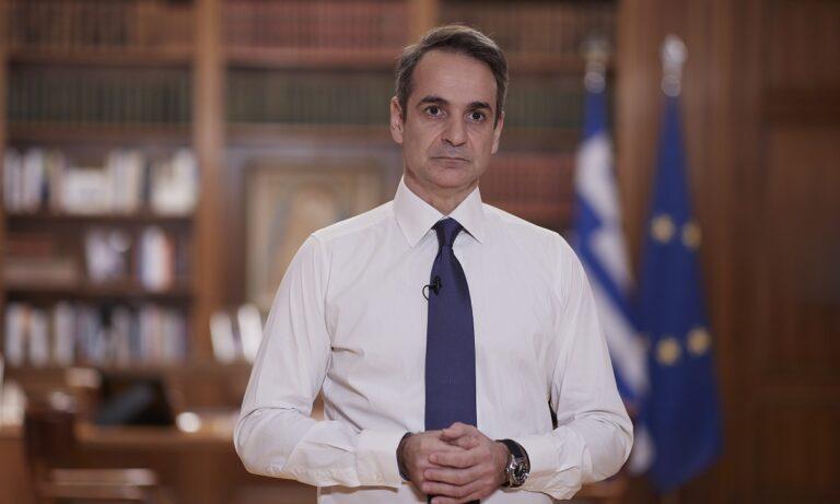 Κυβέρνηση - Ανασχηματισμός: Σε αλλαγές σε πρόσωπα και σχήματα θα προχωρήσει ο Κυριάκος Μητσοτάκης προκειμένου να φρεσκάρει το κόμμα του.