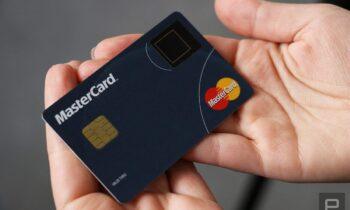 Τα επόμενα χρόνια η Mastercard αναμένεται να σταματήσει την έκδοση καρτών με μαγνητική ταινία: Όπως έγινε γνωστό ως το 2033, οι χρεωστικές και πιστωτικές της κάρτες δεν θα έχουν ταινίες.