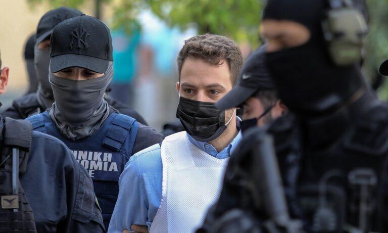 Έγκλημα στα Γλυκά Νερά: Ο δικηγόρος του Μπάμπη Αναγνωστόπουλου για τον «συνεργό»