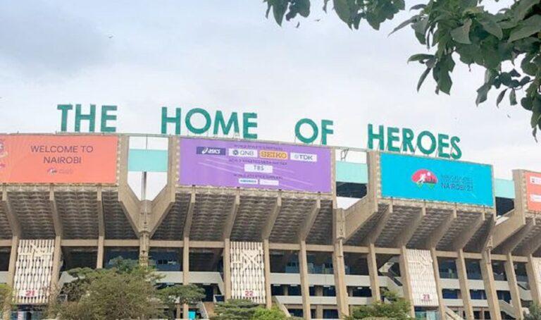 Παγκόσμιο Πρωτάθλημα Κ20- Στίβος: Διπλωματικό επεισόδιο και οργανωτικά προβλήματα στο Ναϊρόμπι