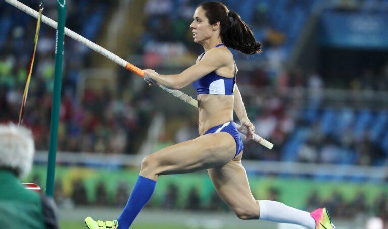 Ολυμπιακοί Αγώνες 2020- Στίβος: 4η ημέρα με 6 Ελληνικές συμμετοχές