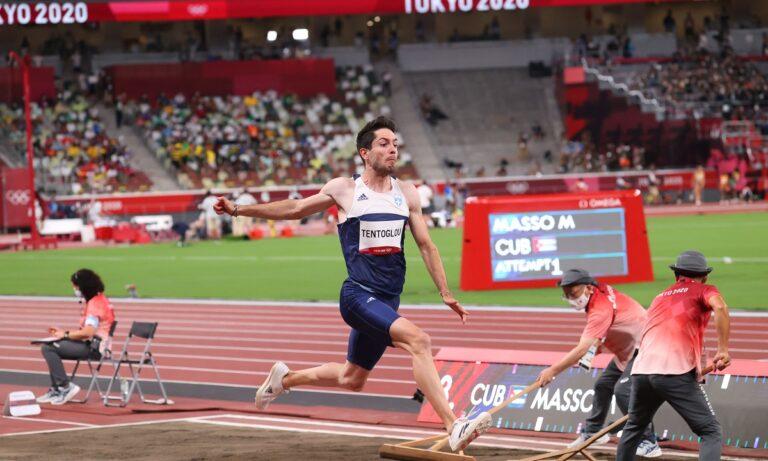 e-Sportime (2/8): Ο Μίλτος Τεντόγλου πάει για μετάλλιο και… ξενυχτάμε μαζί του!