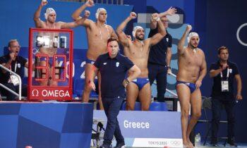 Βλάχος: Απίστευτη δήλωση για Εθνική και Ολυμπιακό