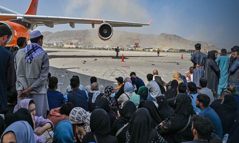 Αφγανιστάν: Οι Αμερικανοί προειδοποιούν για νέα επίθεση στο αεροδρόμιο της Καμπούλ