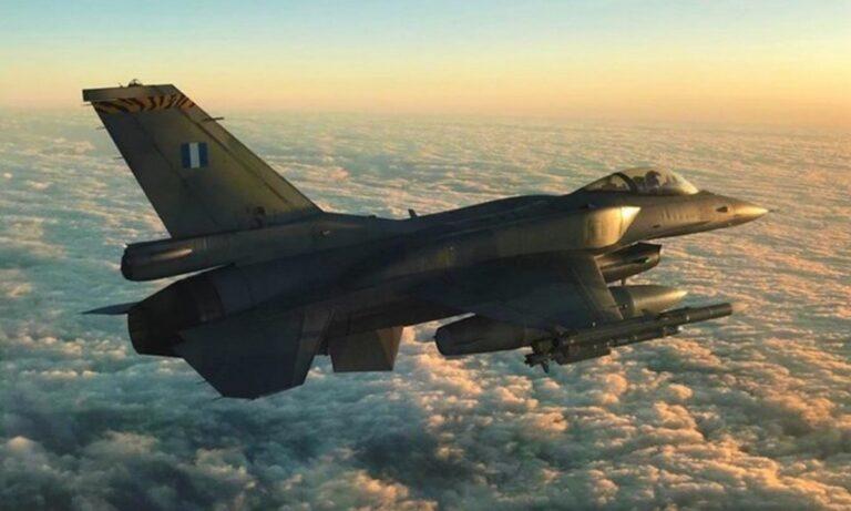 Ελληνοτουρκικά: Προκαλούν οι Τούρκοι – Σκληρές αερομαχίες στο Αιγαίο