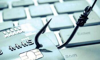Τηλεφωνική απάτη: Συνεχίζεται συνεχίζει η μορφή απάτης μέσω κλήσεων οι οποίες στοχεύουν στην πρόσβαση σε τραπεζικούς λογαριασμούς πολιτών.