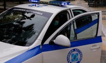 Φριχτό έγκλημα στην Κατερίνη: Έπνιξε την αδελφή της με λουρί τσάντας!