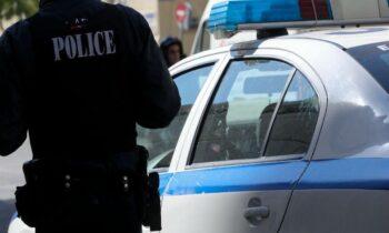 Συνελήφθη στην Αθήνα Αλγερινός τρομοκράτης!