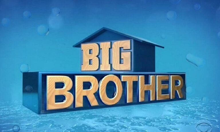 Big Brother: Backstage φωτογραφίες