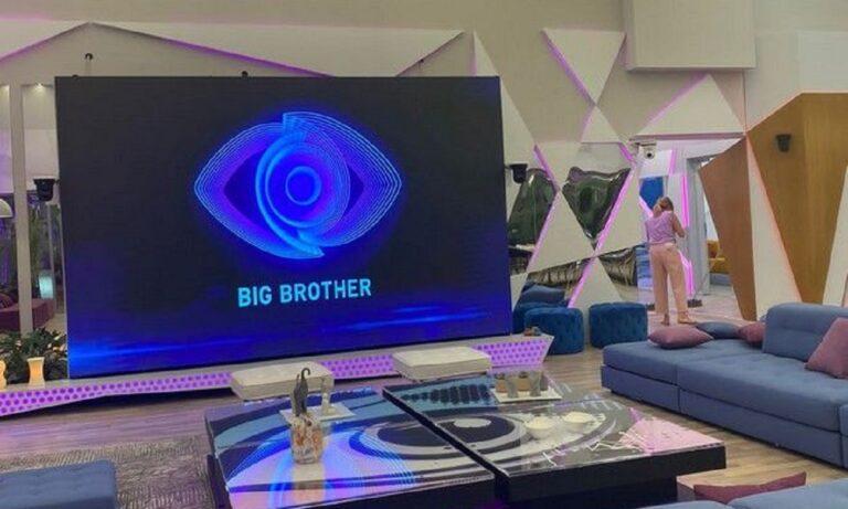Big Brother: Απίστευτο! Θυμίζει το Survivor! Δείτε γιατί