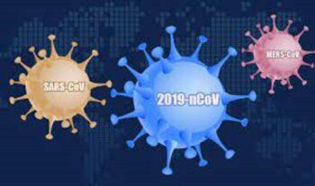 Κορονοϊός: Καμπανάκι από τους επιστήμονες – Έρχεται νέα επικίνδυνη μετάλλαξη