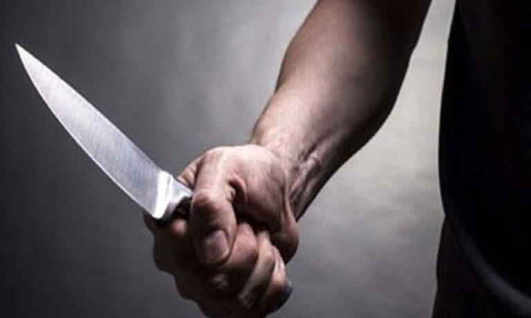 Δολοφονία στους Αγίους Αναργύρους – Γιος σκότωσε τον πατέρα του με μαχαίρι