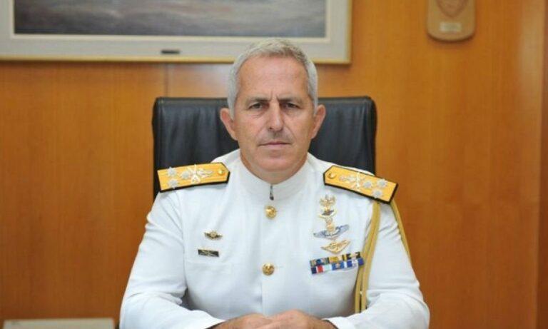 Κυβέρνηση – Ανασχηματισμός: Ανατροπή, ο Αποστολάκης δεν αποδέχεται την υπουργοποίησή του