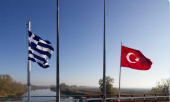Έβρος: Οι Τούρκοι λένε για πυροβολισμούς με νεκρό Τούρκο πολίτη σε επεισόδιο που έγινε σε νησίδα στον Έβρο.