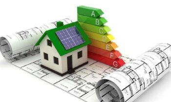 Περισσότερες από 50.000 κατοικίες θα επωφεληθούν από το νέο Εξοικονομώ, το οποίο αναμένεται να τεθεί σε λειτουργία τον Οκτώβριο.