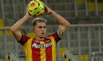 Ο Κλεμάν Μισλέν είναι ο παίκτης που επέλεξε η ΑΕΚ και έφερε στην Ελλάδα για την θέση του δεξιού μπακ.