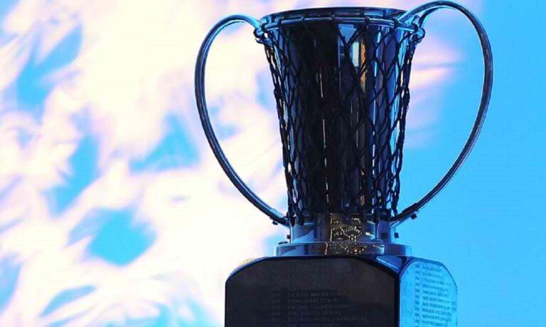 FIBA EUROPE CUP- Περιστέρι: Φυσικά πρώτος στόχος το BCL