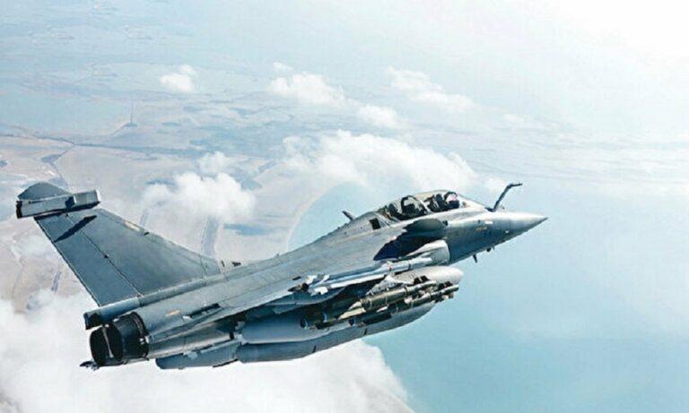 Rafale – Τούρκος ειδικός: Σοβαρός κίνδυνος από τον ηλεκτρονικό πόλεμο που κάνουν και τους πυραύλους τους