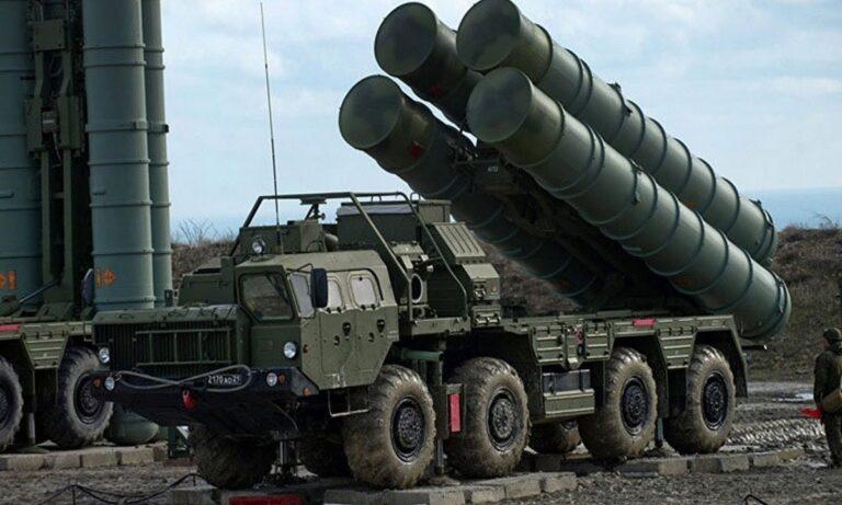 Ελληνοτουρκικά: Η Τουρκία αγοράζει νέους s-400 και φέρνει ξανά ένταση!