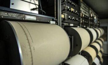 Νίσυρος: Νέος σεισμός που άγγιξε τα 5,1 Ρίχτερ!
