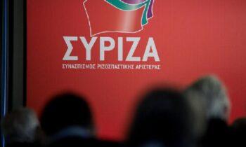 ΣΥΡΙΖΑ: Με μία μακροσκελή ανακοίνωση, η αξιωματική αντιπολίτευση τα έβαλε με την κυβέρνηση για όλα όσα έχουν συμβεί με τις φωτιές.