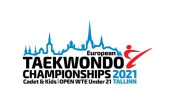 Ταέ Κβον Ντο: 50 Έλληνες στο Ταλίν για ένα μετάλλιο σε Ευρωπαϊκό πρωτάθλημα