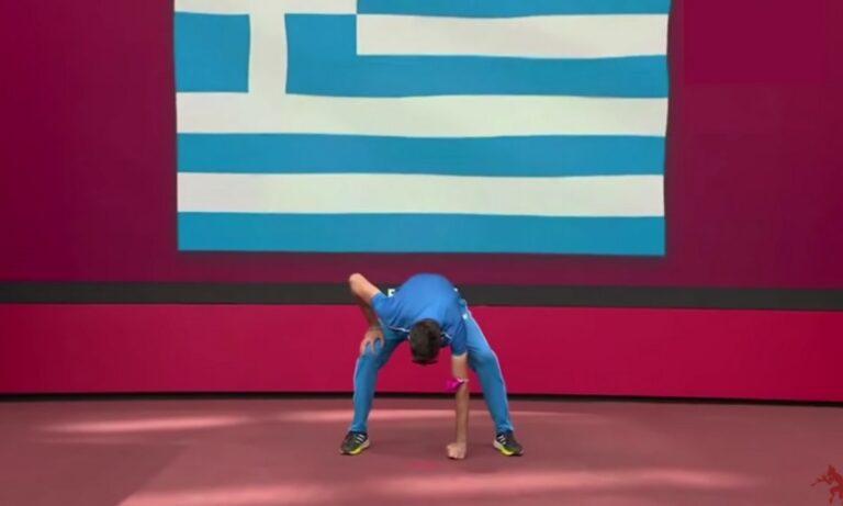 Ολυμπιακοί Αγώνες 2020: Ο Μίλτος Τεντόγλου κράτησε ξύπνιους αρκετούς Έλληνες τη Δευτέρα (2/8), όμως άξιζε τον κόπο και με το παραπάνω!