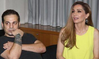 Ντέμης Νικολαΐδης: Μαζί με μοντέλο του GNTM μετά τον χωρισμό του με τη Δέσποινα Βανδη;