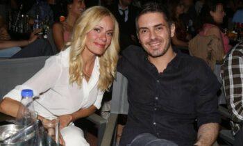 Τι οδήγησε στον χωρισμό Ζέτα Μακρυπούλια και Μιχάλη Χατζηγιάννη; Το δεύτερο διαζύγιο-«βόμβα» στην ελληνική showbiz μέσα σε λίγες μέρες.