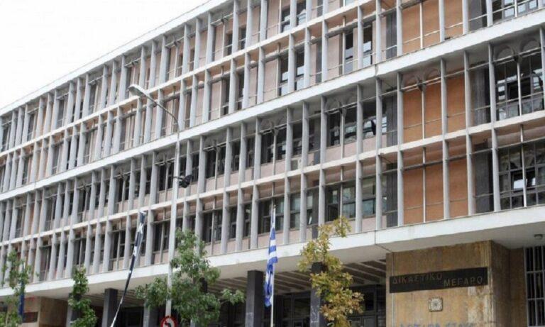 Θεσσαλονίκη: Νέα αναβολή στη δίκη του γιατρού που κατηγορείται για θανάτους ασθενών μετά από επέμβαση δακτυλίου