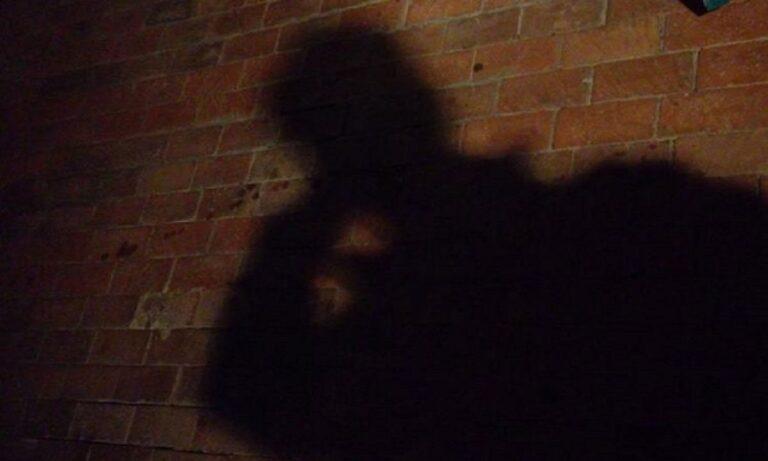 Σοκ! «Σε αυτόν ασκήθηκε ποινική δίωξη για την απόπειρα βιασμού στην ΕΟΚ»