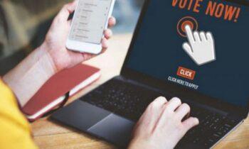 Οι εκλογές της ΕΟΚ έβγαλαν ειδήσεις που δεν ήταν μόνο το μήνυμα της αλλαγής που πέρασαν με σαρωτικό τρόπο τα σωματεία αλλά και πολλά ακόμα.