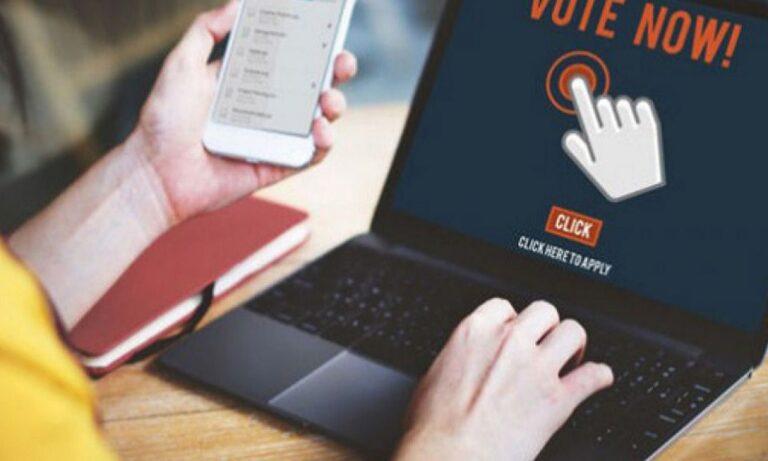 Εκλογές ΕΟΚ: Όταν οι υποψήφιοι για το ΔΣ παίρνουν περισσότερες ψήφους από τον επικεφαλής του ψηφοδελτίου