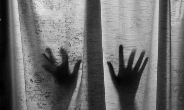 Απόπειρα βιασμού στην ΕΟΚ: Ασκείται ποινική δίωξη