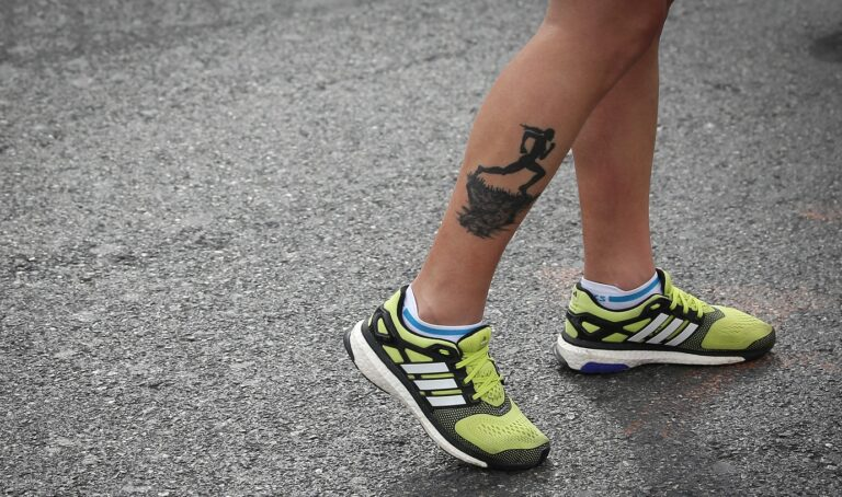 Ημιμαραθώνιος Αθήνας 2021: Ο κανονισμός για τα αγωνιστικά παπούτσια στο Πρωτάθλημα