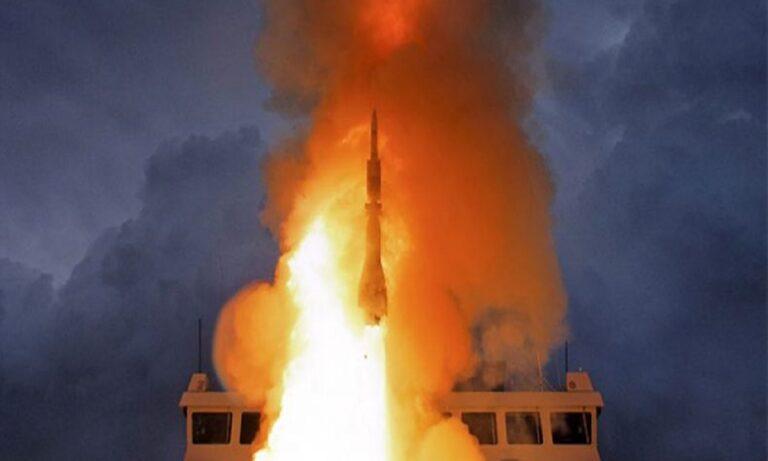 Φρεγάτες: ΣΟΚ από τη Naval Group – Δίνει τις Βelharra με Aster 30 B1 – Δεν υπάρχει καλύτερο