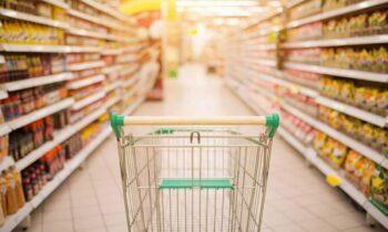 Αυξήσεις τιμών σε βασικά είδη διατροφής, έχει φέρει η άνοδος της κοστολόγησης του φυσικού αερίου, κάνοντας πιο δύσκολη την καθημερινότητα.