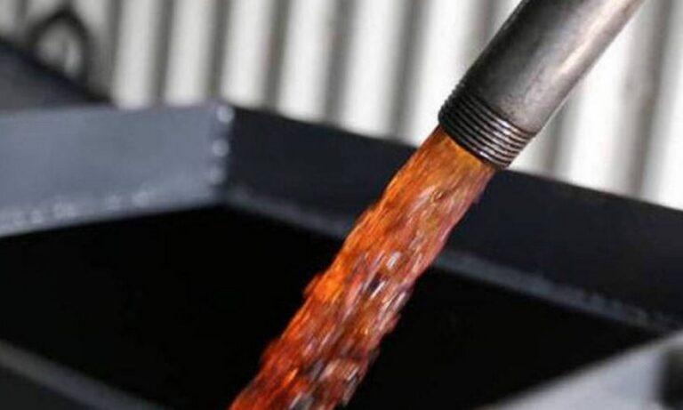 Αυξήσεις θα υπάρχουν στο πετρέλαιο θέρμανσης και στο φυσικό αέριο, με την κυβέρνηση να εξετάζει να κάνει μεγαλύτερο το κονδύλιο θέρμανσης.