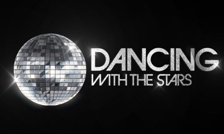 Dancing with the stars: Αυτός ο ηθοποιός θα βρίσκεται στα backstage!