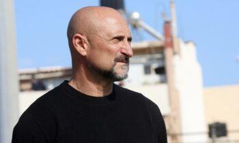 Νέο ξεκίνημα θέλει να κάνει ο Απόλλων Σμύρνης στο ντεμπούτο του Φέστα