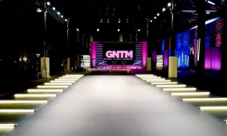 GNTM: Ποια πρώην παίκτρια είναι έγκυος