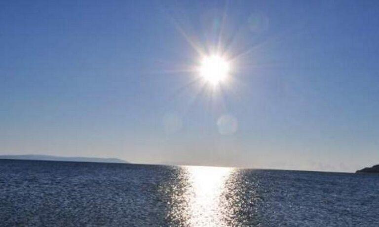 Καιρός: Πόσο θα κρατήσει ο φθινοπωρινός καιρός; – Τότε έρχεται ξανά το μίνι καλοκαίρι!