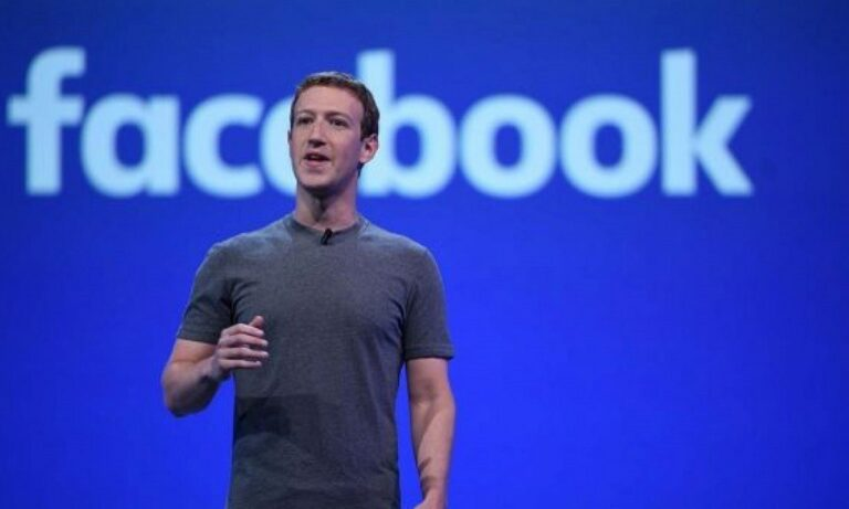 Ray-Ban Stories: Αυτά είναι τα smart γυαλιά με την υπογραφή του Facebook