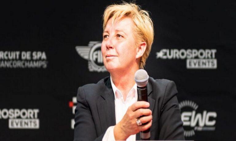 Βέλγιο: Σκότωσε την γυναίκα του και την ερωμένη της και μετά αυτοκτόνησε – Ήταν η CEO της πίστας του Σπα